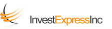 InvestExpressInc project